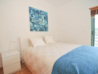 Holiday apartment in Albufeira Marina 2C