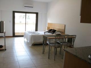 Apartamento 2 personas