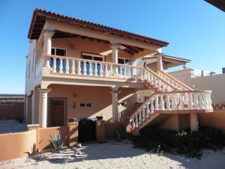 Casa del Mar Casita, Puerto Peñasco
