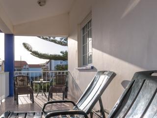 Porto Martins Bay Apartments (AL) - Apartamento B