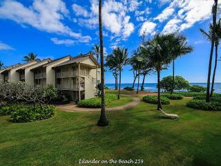 HAWAIIAN PLANTATION STYLE RESORT STUDIO CONVENIENT ISLAND LOCATIO
