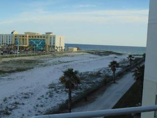 Waterscape A435 - 825267, Fort Walton Beach