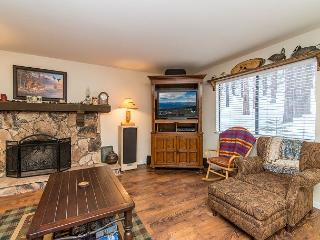 Charming Tahoe Tyrol Chalet – Minutes to Heavenly Tram