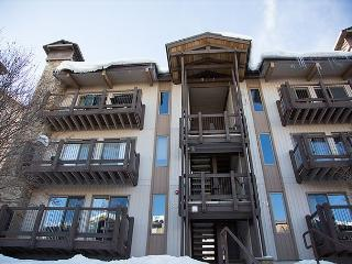 Year Round Fun at a 2BR + Loft Condo in Snowmass, Snowmass Village