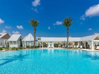 1BR, 2BA Palmilla Beach Resort Condo – Walk to Pool and Boardwalk