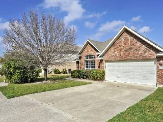 Spacious Pflugerville Family House with Room to Play - Sleeps 8