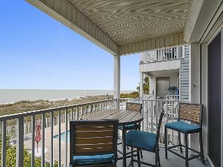 Unbeatable Beachside Vacation Home in Indian Rocks Beach