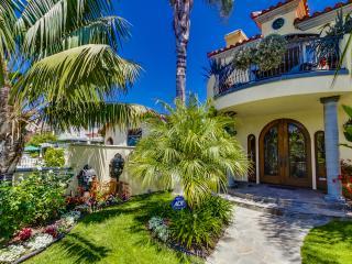 Gorgeous Home in Coronado California