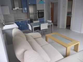 Casa Pilar. Apartamento Mar Azul, Mino