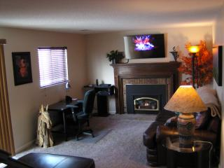 Gorgeous remodeled and comfortable 3 BR home, Lafayette