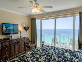 Boardwalk 2111 'Seaside Memories 3BR', Panama City Beach