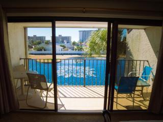 Edgewater 113 Villa 'Sea Ya Soon', Panama City Beach