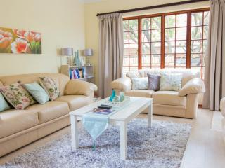Lavender Lane Self-catering George, Western Cape