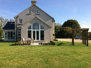 Ashbrook House Apartment, Aughnacloy
