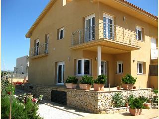 Casa en alquiler a 200 m de la playa, L'Ampolla