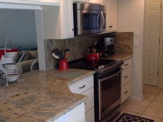 Gorgeous Renovated Good Neighborhood 3 Bed, Port Charlotte