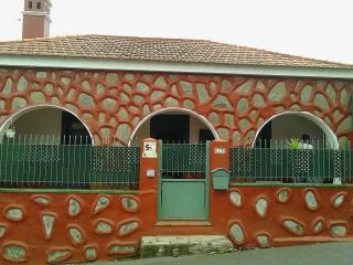 MARAVILLOSA CASA RURAL, Tacoronte
