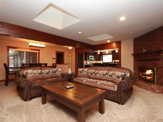 Luxury Escape, Big Bear Region