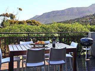 Mountain Lodge, Hout Bay