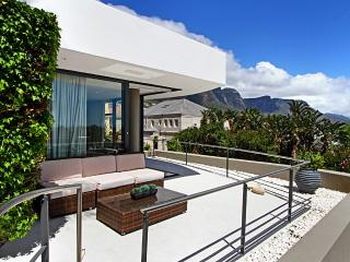 African Views Studio, Camps Bay