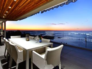 Houghton Penthouse, Camps Bay