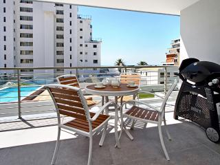 2 bedroom Apartment in Fresnaye, Province of the Western Cape, South Africa