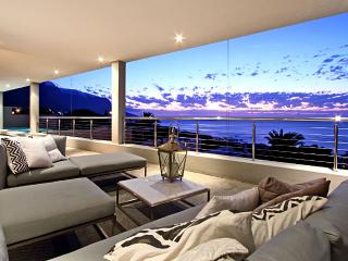 Villa Sorrento, Cape Town