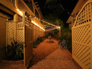 Poet Carriage House 1 Bedroom, Sarasota