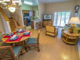 Stunning 4 Bedroom Home at Regal Palms Resort, Davenport