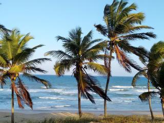 Pousada Praia de Santo Antônio - S2, Costa Do Sauipe