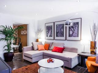 Designer Apartment in Chiado, Lisbon
