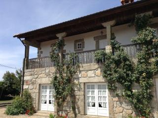 Casa dos Três Rapazes (House of the 3 boys)