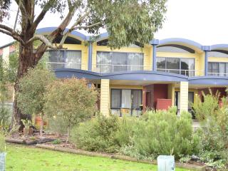Halls Gap Escape Townhouse