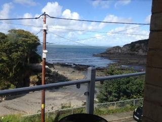 Rock, Combe Martin -  Stunning Sea Views