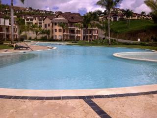 Apartamento en Puerto Bahía, Samaná