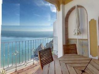 Calle Carabeo 68-A, Beachfront, Three Bedroom, Nerja