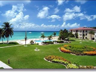 Seven Mile Beach - George Town Villas, Playa de Siete Millas