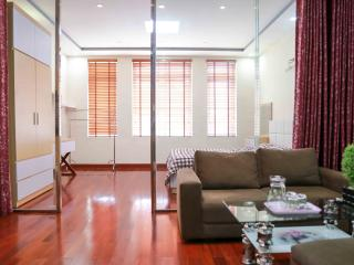 Apartment for rent in Trung Kinh, Trung Hoa, Hanoi, Hanói