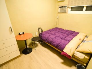 Korea holiday rentals in Seoul, Seoul