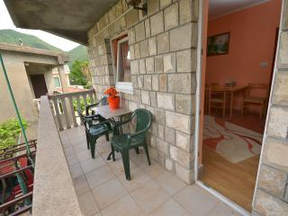 Apartments Misevic - One Bedroom Apartment, Kamenari