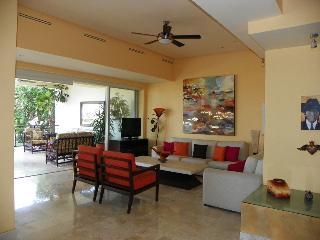 Casa Bonita, 107 Molino de Agua, Puerto Vallarta