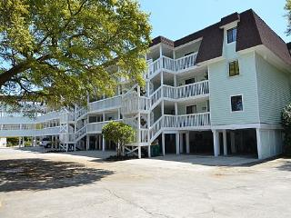 Ocean Dunes Resort 2305A, Kure Beach