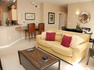 Beautiful apartment near Disney, Orlando