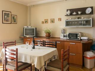 Apts Miljan Popovic - Two Bedroom Apartment with Terrace and Sea View
