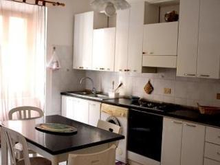 Appartamento Capoliveri