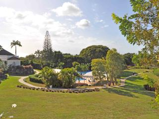 Royal Westmoreland - Royal Villa 20*, Bridgetown