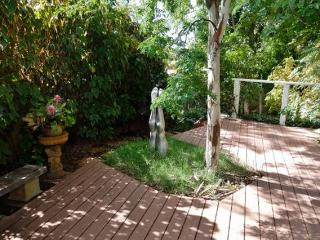 Art Garden Apartment, Mount Lawley