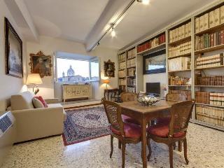 Splendida Vista sull'Arno apartment in Santa Mari…, Donnini