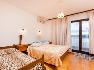 TH03425 Apartments Skalinada / One bedroom A10