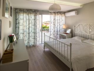TH03430 Pagarešto / One bedroom A1, Split